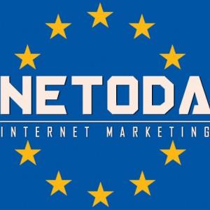 Our 2010 Logo